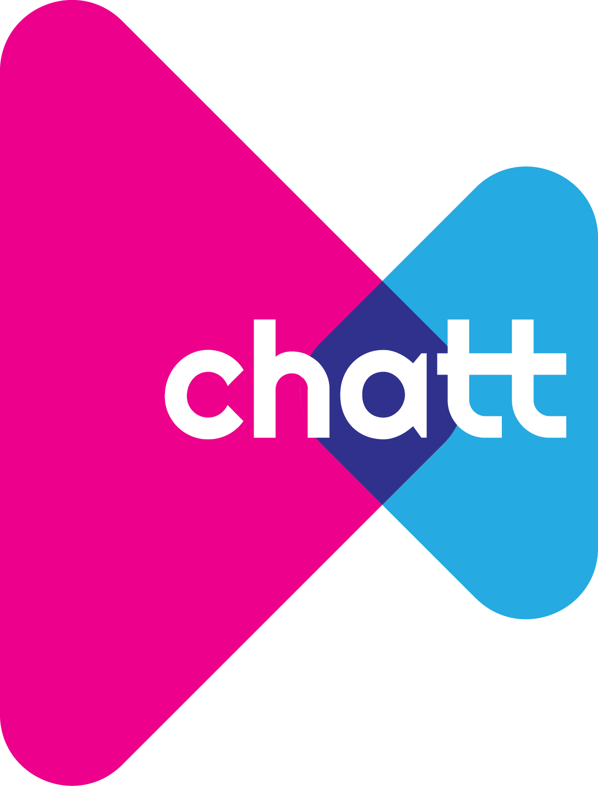 Customer Service Chat Automation Logo